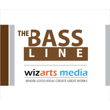 Feature Image - Bass line