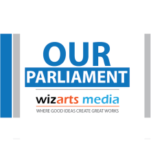 Feature Image - Our Parliament