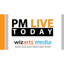 Feature Image - PMLive Today