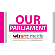 Feature Image - Our Parliament TV