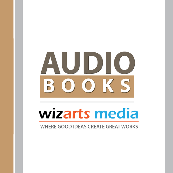 AUDIO-Books-ICON